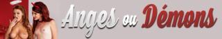 logo_angesoudemons_bandeau