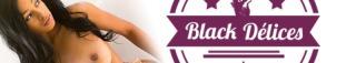 logo_blackdeclices_bandeau